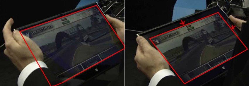Tabletowo.pl Subiektywnie - co musi mieć Surface Pro 4, żeby przetrwać Koncepcje Microsoft Opinie Tablety