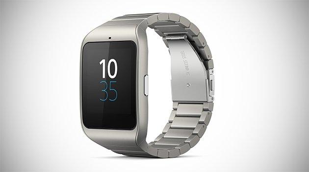 Sony potwierdza, że nie zaktualizuje SmartWatch'a 3 do Android Wear 2.0 18