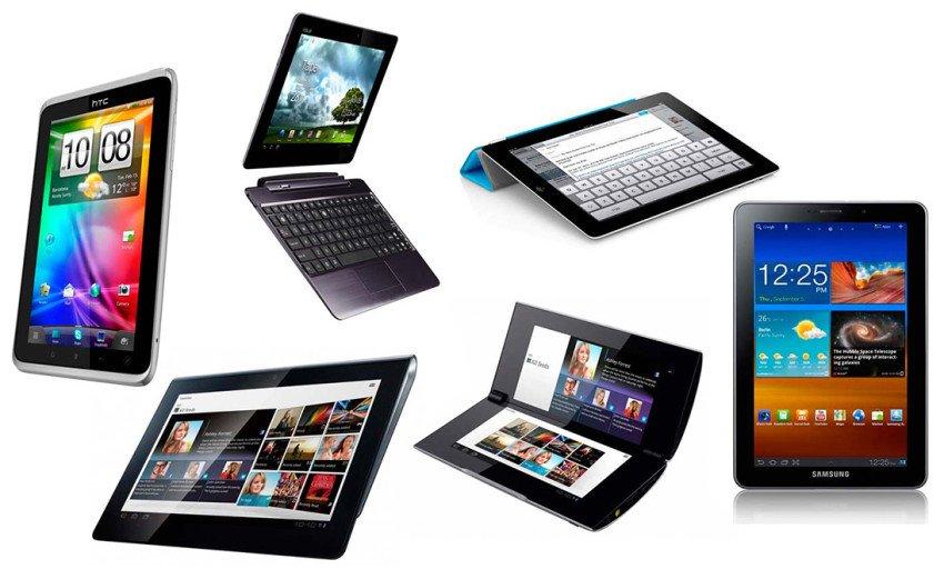 tablets_eshopping_pk_