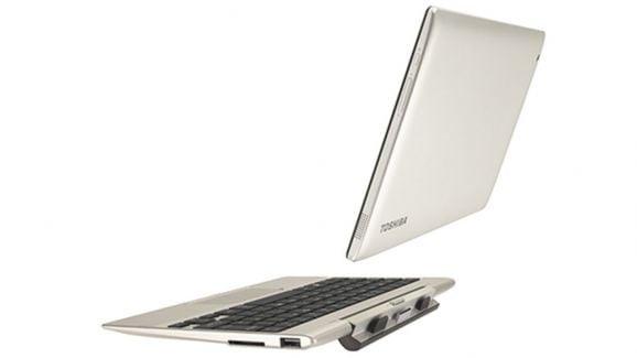 toshiba-satellite-click-mini-1