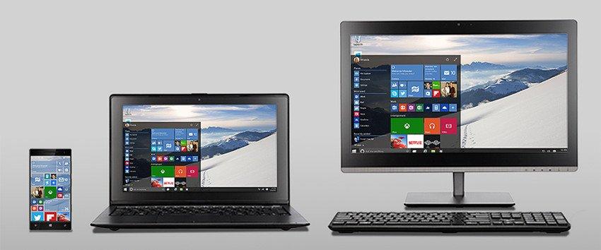 Windows10_design(4)