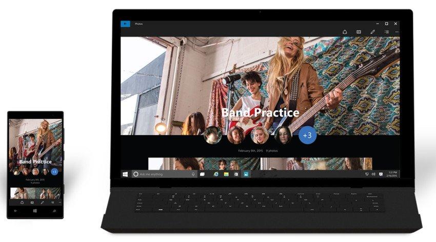 Windows10_Phone_Laptop-2C