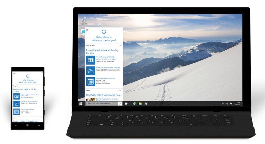 Windows10_Phone_Laptop-3C