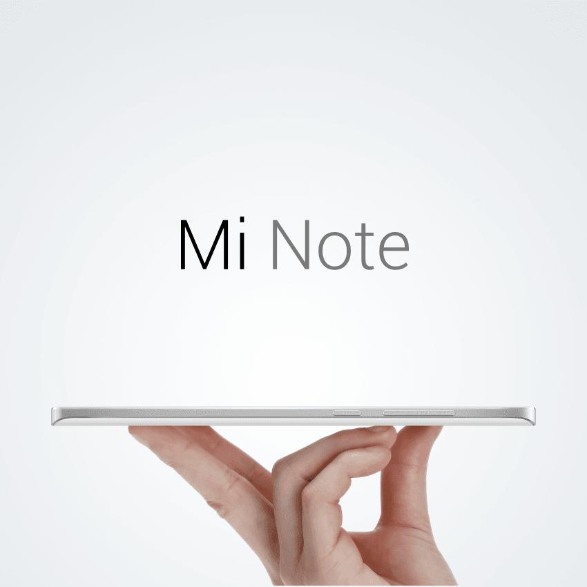 Xiaomi-Mi-Note 3