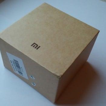 Tabletowo.pl Xiaomi Mi Band - pierwsze wrażenia Wearable Zapowiedzi