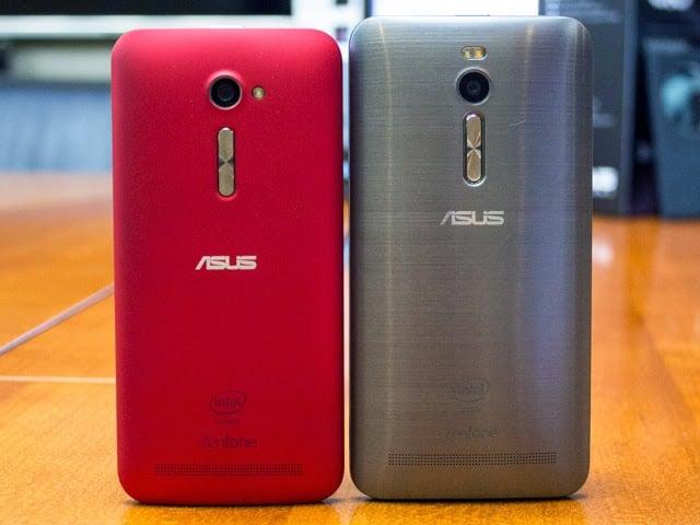5-inch-Asus-Zenfone-2 (1)