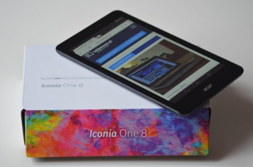 acer-iconia-one-8-b1-810-tabletowo-test-01