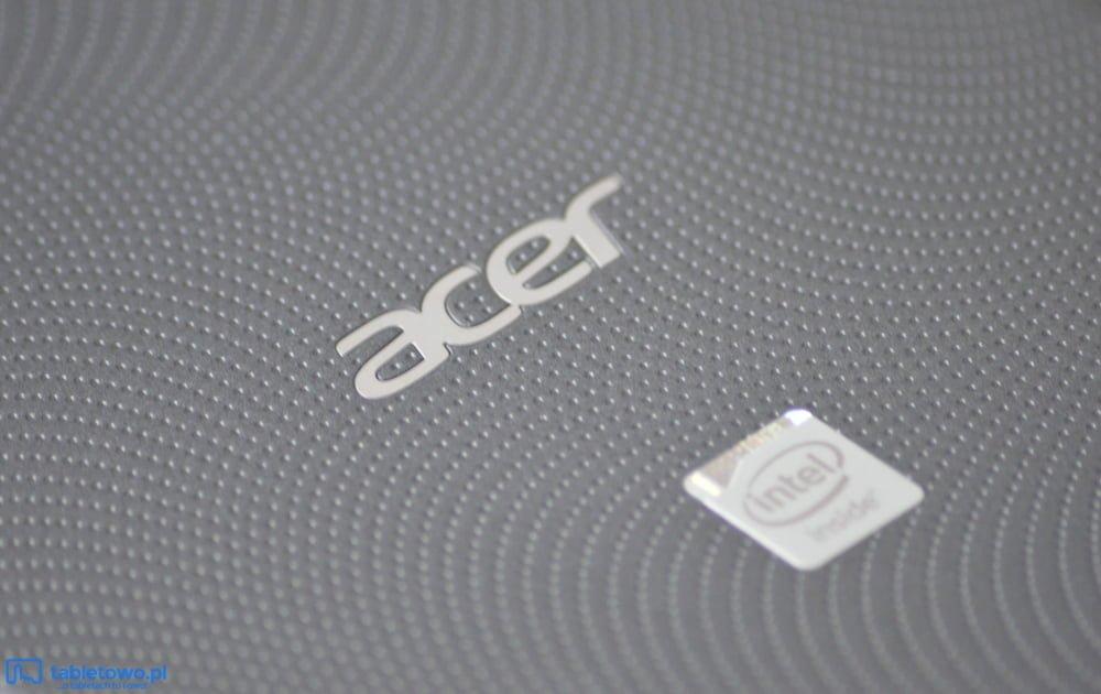 Tabletowo.pl Za kilka dni poznamy bardzo taniego Acera Iconia One 7 B1-780 Acer Android Plotki / Przecieki Tablety