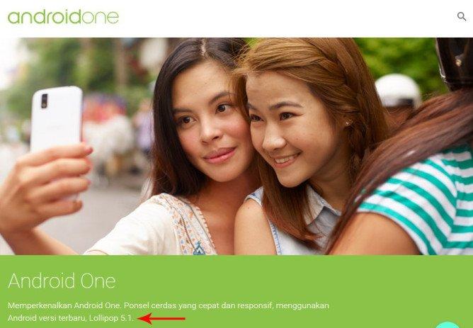 android-5.1-indonezja2