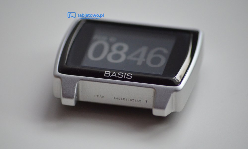 basis-peak-recenzja-tabletowo-02