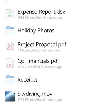 Universal Apps, czyli zapomnijmy o użytkownikach Windows Phone 6