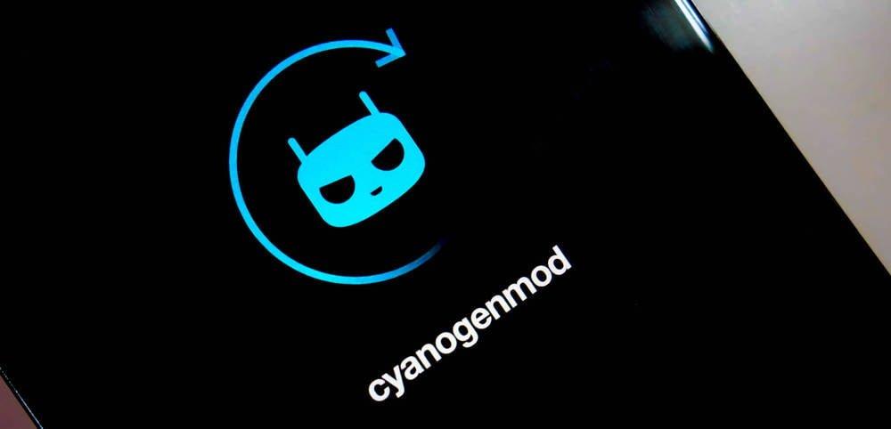 Tabletowo.pl Zmiany w Cyanogen Inc. - czas przyznać się do porażki Android Ciekawostki Google Oprogramowanie Systemy