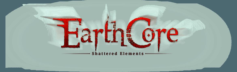 Przed premierą: Earthcore Shattered Elements. Testujemy polską karciankę na tablety i smartfony 22