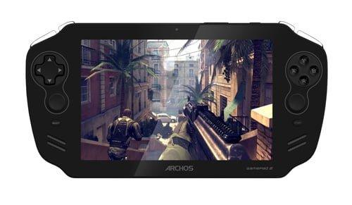 gamepad-2
