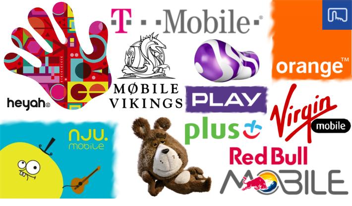 [GSM] Zestawienie ofert internetu mobilnego #3 28