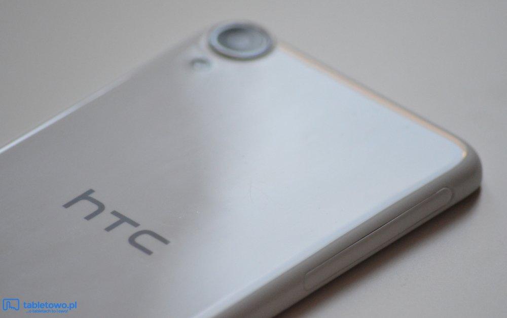 Jaki będzie HTC Desire 12 Plus? Znamy pełną specyfikację 19