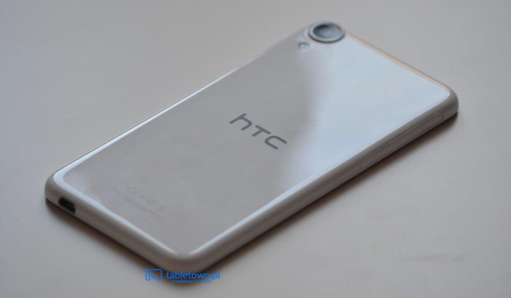 Pamiętacie jeszcze serię Desire od HTC? Producent o niej nie zapomniał, nadchodzi HTC Desire 12 21