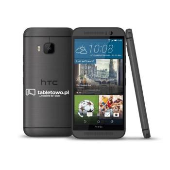 Tabletowo.pl Przedsprzedaż i oficjalne dane na temat HTC One M9 - wszystkie informacje w czterech punktach HTC