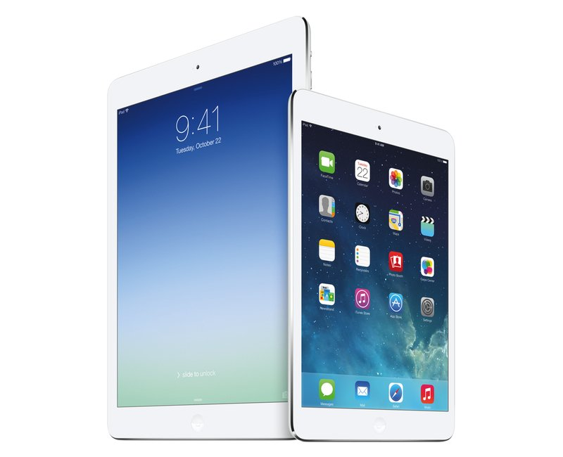 Apple szykuje konferencję na 9 września. Czeka nas premiera nowych iPhone'ów i Pada Pro