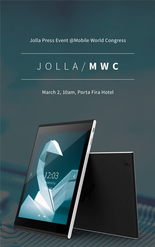 jolla-tablet-mwc-2015