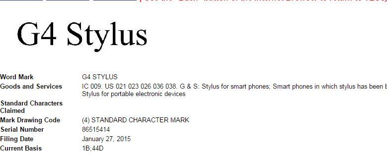LG-H631-g4-stylus-2