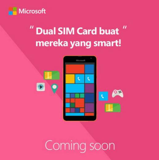 Microsoft Lumia 1330 zadebiutuje na MWC 2015?