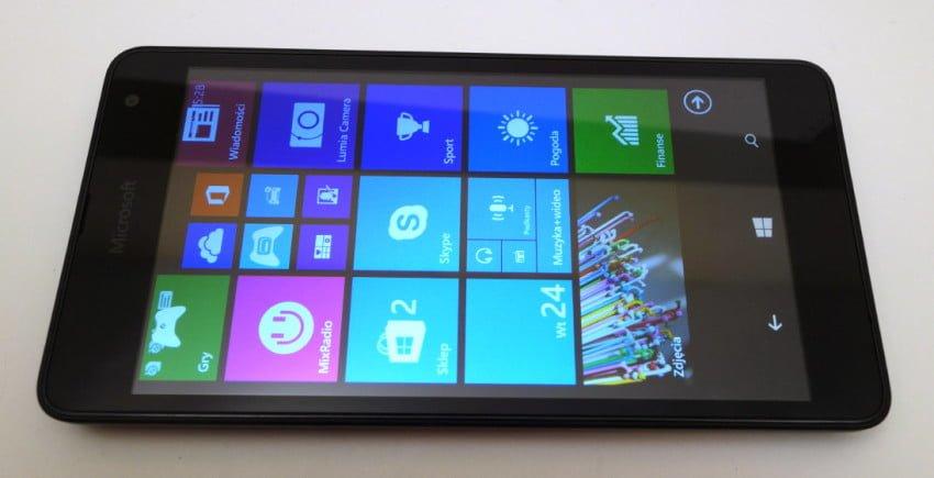 lumia535_4