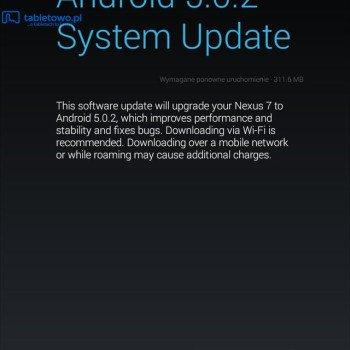 nexus7-2012-3g-ota-lollipop-5.0aktualizacja