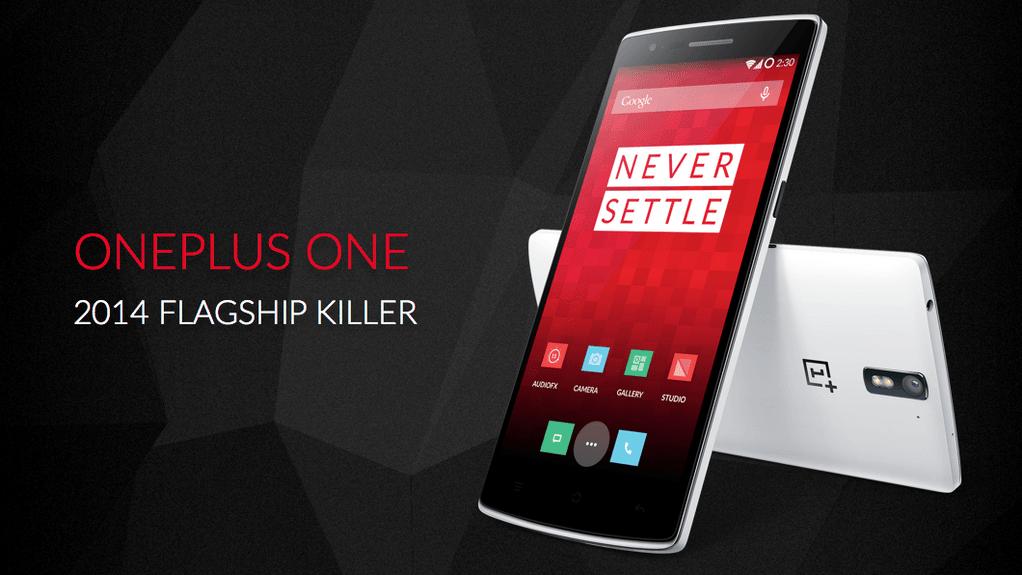 OnePlus ogłasza wtorki wolne od zaproszeń 15
