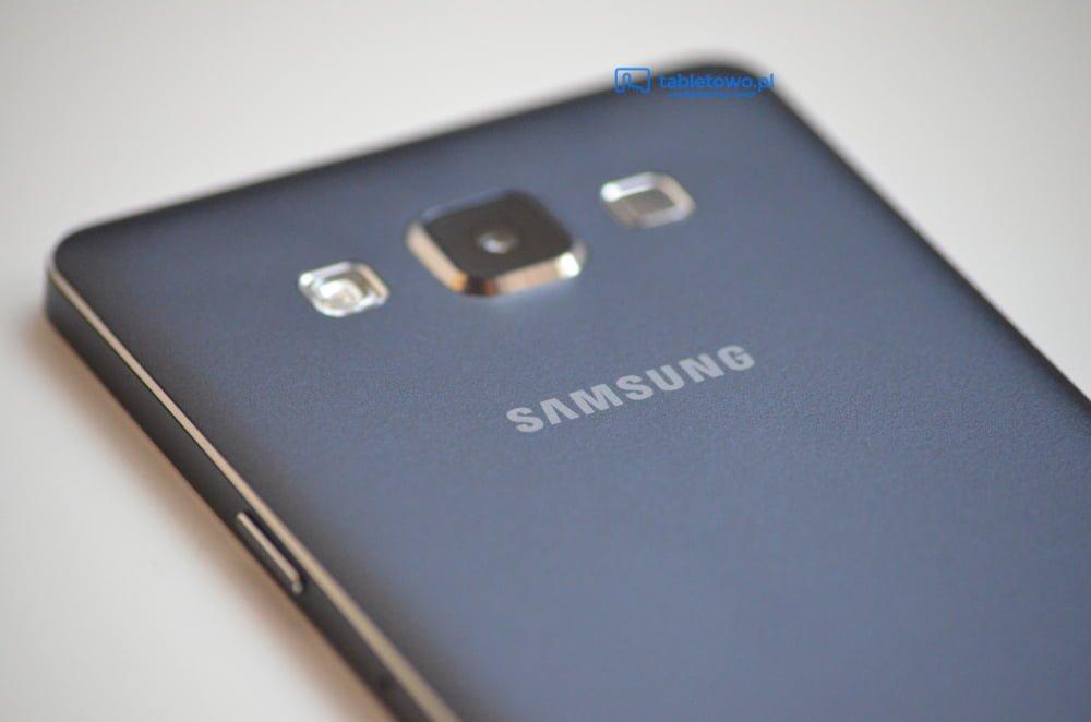 Tabletowo.pl W skrócie: Samsung pracuje nad kolejnym procesorem do mid-endów i drugą generacją serii A Android Plotki / Przecieki Samsung Smartfony W skrócie