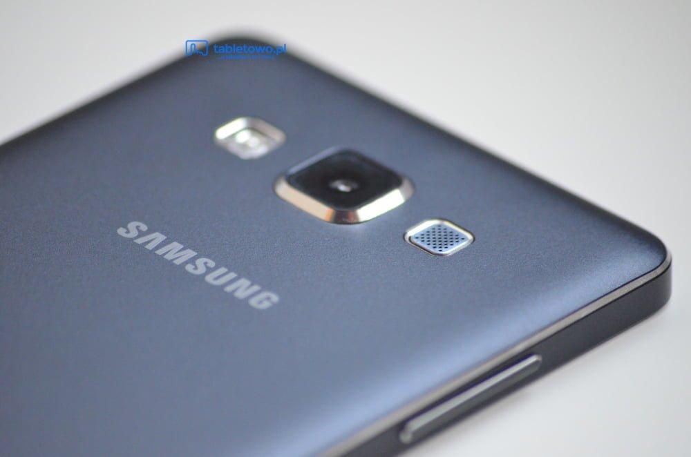 Tabletowo.pl Specyfikacja Galaxy A9 ujawniona przez oficjalnego partnera Samsunga w Iranie Android Samsung Smartfony