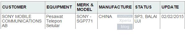 Sony-SGP771-leak