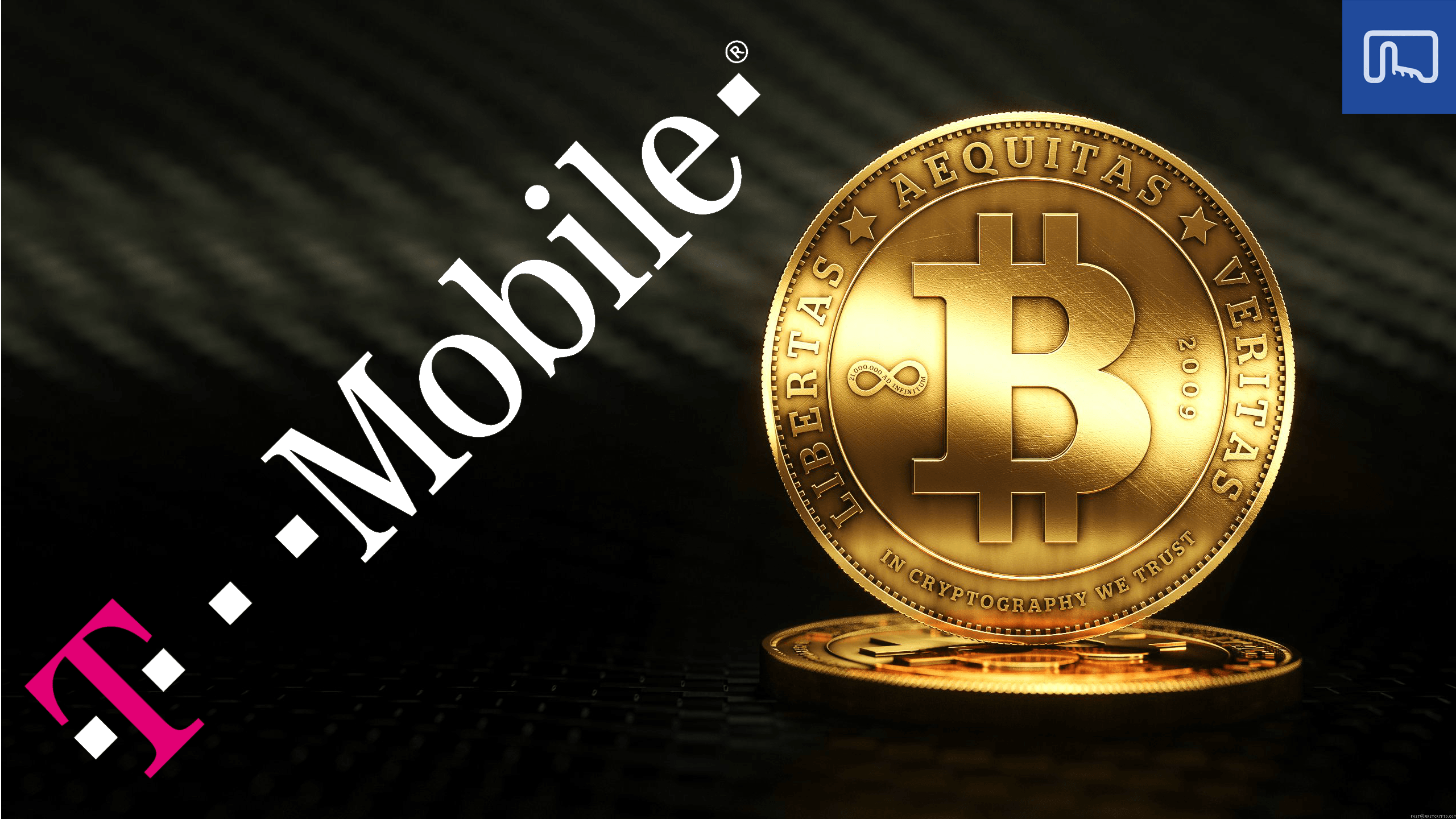 t-mobile bitcoin2