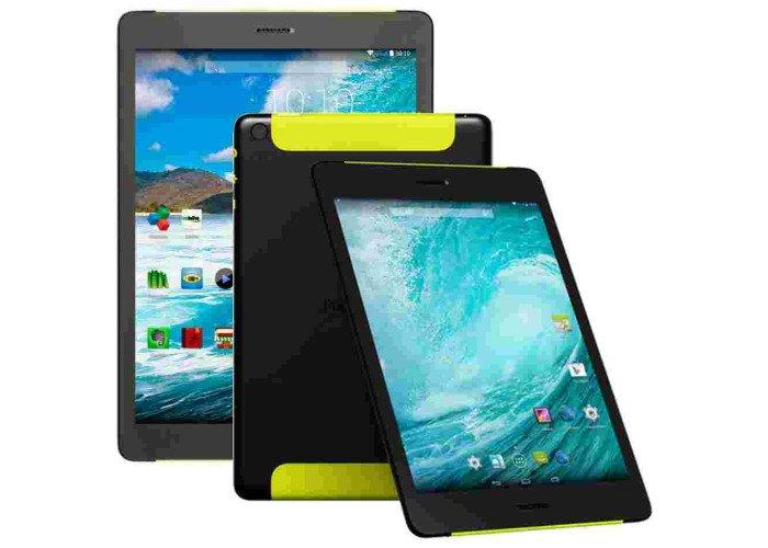 Tablety PocketBook SURFpad-4_L&M