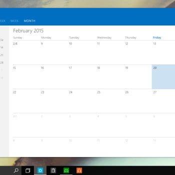 Universal Apps, czyli zapomnijmy o użytkownikach Windows Phone 14