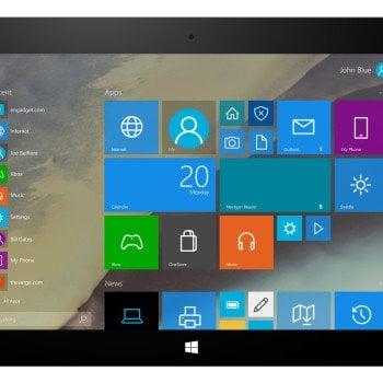 Universal Apps, czyli zapomnijmy o użytkownikach Windows Phone 17