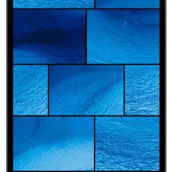 Universal Apps, czyli zapomnijmy o użytkownikach Windows Phone 22