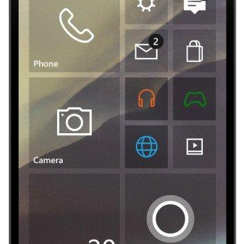 Universal Apps, czyli zapomnijmy o użytkownikach Windows Phone 25