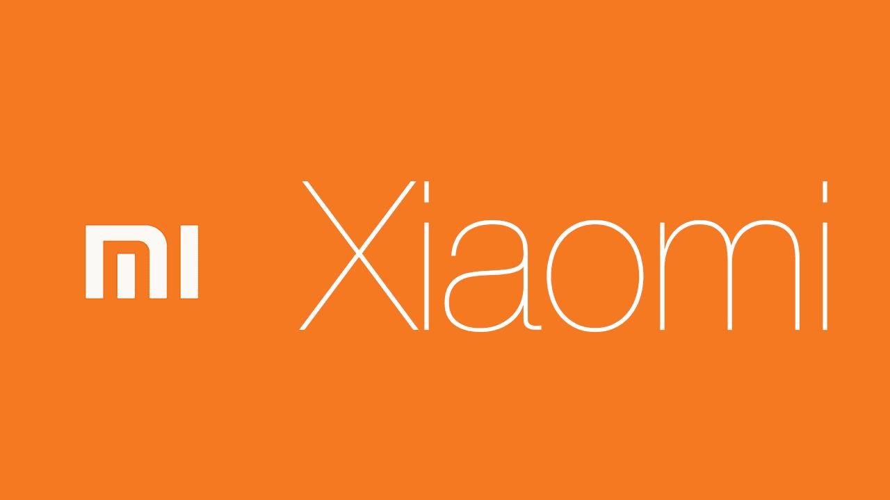 Leadcore zaprezentował plan rozwoju własnych procesorów