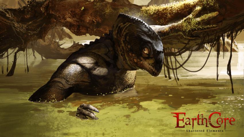03_earthcore_art_Chameleon[1]