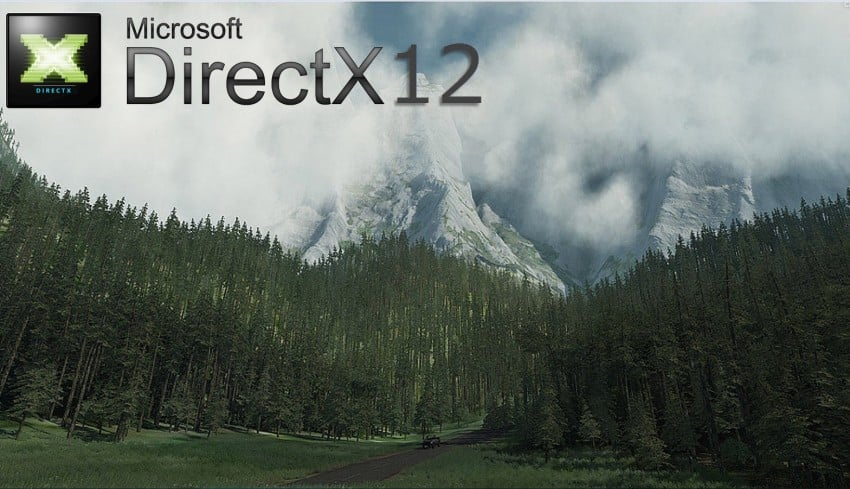 1568x902xdirectx-12.jpg.pagespeed.ic.S_r-XMt6Rv