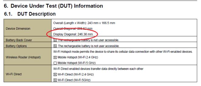 9.7-Samsung-Galaxy-Tab-660x284