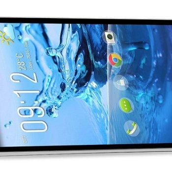 Tabletowo.pl [MWC 2015] Acer zaprezentował 5-calowy model Liquid Jade Z Acer Android Smartfony