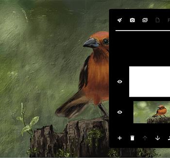 Tabletowo.pl NVIDIA Shield Tablet - co zmieniło się od dnia premiery? Aktualizacje Android NVIDIA Tablety