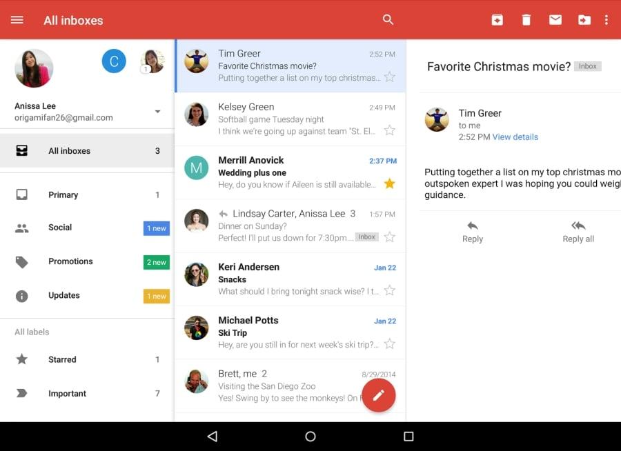 gmail-aktualizacja-konta