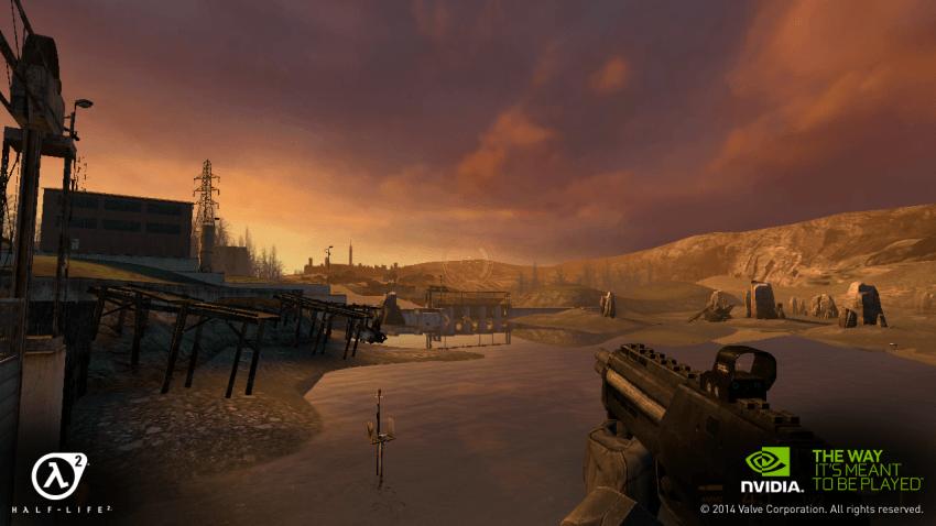 half-life-2-screenshot1[1]