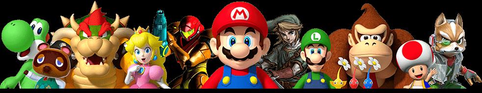 Nintendo zdradza swoje plany dotyczące gier na urządzenia mobilne 26