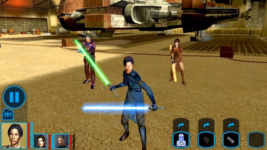 kotor-android-3[1]