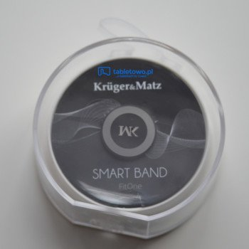 kruger&matz-smartband-fitone-tabletowo-01