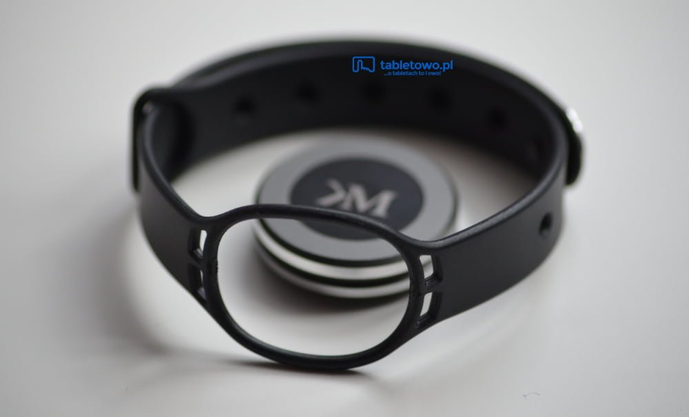 kruger&matz-smartband-fitone-tabletowo-03
